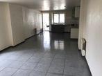 Vente Maison 5 pièces 95m² A 6 Kms de vesoul - Photo 3