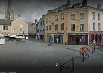 Vente Immeuble 9 pièces 110m² Le Havre (76600) - photo