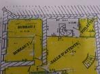 Location Bureaux 3 pièces 42m² Arras (62000) - Photo 7