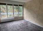 Vente Appartement 3 pièces 74m² Gien (45500) - Photo 4