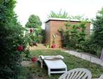 Vente Maison 5 pièces 92m² Villefranche-sur-Saône (69400) - Photo 1