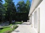 Vente Maison 7 pièces 190m² Saint-Ismier (38330) - Photo 4