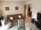 Sale Apartment 3 rooms 63m² Rixheim (68170) - Photo 2