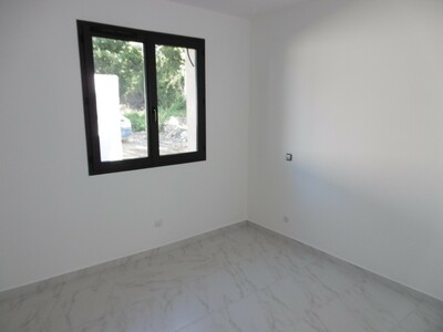 Vente Maison 5 pièces 90m² Billom (63160) - Photo 37