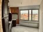 Vente Appartement 4 pièces 70m² Roanne (42300) - Photo 4