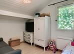 Vente Maison 5 pièces 130m² Gaillard (74240) - Photo 20