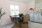 Vente Maison 6 pièces 155m² Esnandes (17137) - Photo 3