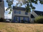 Vente Maison 6 pièces 108m² Saint-Brisson-sur-Loire (45500) - Photo 1