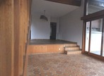 Vente Maison 6 pièces 152m² Venon (38610) - Photo 3