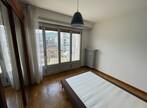 Sale Apartment 2 rooms 48m² Annemasse (74100) - Photo 2