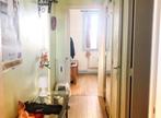 Vente Appartement 4 pièces 69m² Villefranche-sur-Saône (69400) - Photo 9