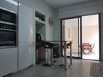 Vente Maison 4 pièces 127m² Montélimar (26200) - Photo 4