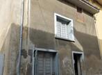 Vente Maison 78m² La Côte-Saint-André (38260) - Photo 1