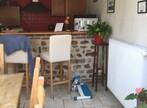 Vente Maison 4 pièces Caudebec-en-Caux (76490) - Photo 5