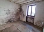 Vente Maison 4 pièces 100m² Izeaux (38140) - Photo 14