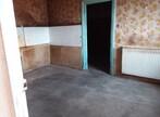 Vente Maison 4 pièces 90m² La Gresle (42460) - Photo 7