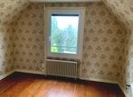 Vente Maison 4 pièces 70m² La Clayette (71800) - Photo 7