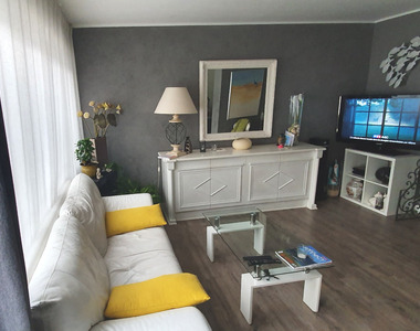 Sale Apartment 2 rooms 52m² Annecy (74000) - photo