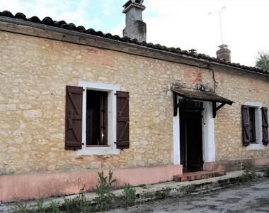 Vente Maison 4 pièces 88m² SECTEUR GIMONT - photo