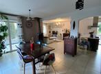 Vente Maison 6 pièces 155m² Rive-de-Gier (42800) - Photo 4