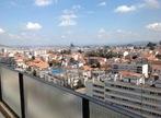 Location Appartement 4 pièces 136m² Chamalières (63400) - Photo 6