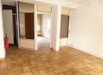 Location Local commercial 3 pièces 44m² Cavaillon (84300) - Photo 1