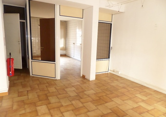 Location Local commercial 3 pièces 44m² Cavaillon (84300) - Photo 1