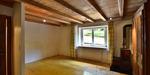 Vente Maison 8 pièces 230m² Boëge (74420) - Photo 22