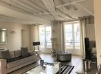 Vente Appartement 4 pièces 108m² Paris 06 (75006) - Photo 3