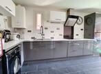 Vente Appartement 4 pièces 80m² Eybens (38320) - Photo 28