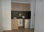 Location Appartement 2 pièces 39m² Amiens (80000) - Photo 3