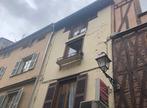 Location Appartement 1 pièce 20m² Toulouse (31000) - Photo 1