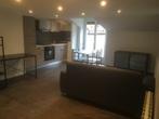 Location Appartement 1 pièce 30m² Grenoble (38000) - Photo 9