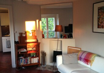Location Appartement 2 pièces 46m² Paris 03 (75003) - Photo 1