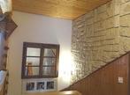 Vente Maison / Chalet / Ferme 6 pièces 123m² Arenthon (74800) - Photo 29