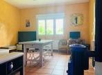 Vente Maison 4 pièces 93m² Saint-Just-d'Avray (69870) - Photo 11