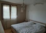 Sale House 5 rooms 130m² ESBOZ BREST - Photo 7