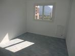 Location Appartement 4 pièces 72m² Sassenage (38360) - Photo 6