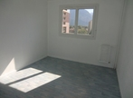 Location Appartement 4 pièces 74m² Sassenage (38360) - Photo 6