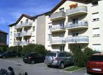 Vente Appartement 2 pièces 48m² Rumilly (74150) - Photo 5