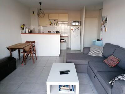 Vente Appartement 3 pièces 56m² Saint-Paul-lès-Dax (40990) - Photo 2