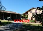 Vente Maison 13 pièces 40 096m² L'Isle-en-Dodon (31230) - Photo 1