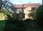 Vente Maison 6 pièces 152m² Charavines (38850) - Photo 32