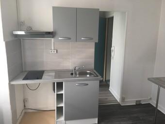 Vente Appartement 1 pièce 23m² La Rochelle (17000) - Photo 1