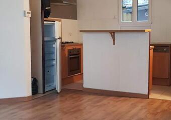 Vente Maison 67m² Le Havre (76600) - photo