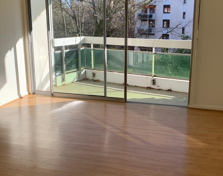 Vente Appartement 1 pièce 25m² Pau (64000) - photo