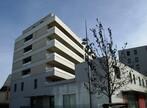 Renting Apartment 2 rooms 58m² Lingolsheim (67380) - Photo 1
