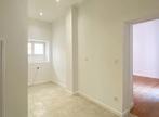 Vente Appartement 3 pièces 58m² Voiron (38500) - Photo 2
