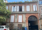 Renting Apartment 4 rooms 140m² Toulouse (31000) - Photo 12