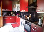 Vente Maison 4 pièces 63m² 10 MN SUD EGREVILLE - Photo 4